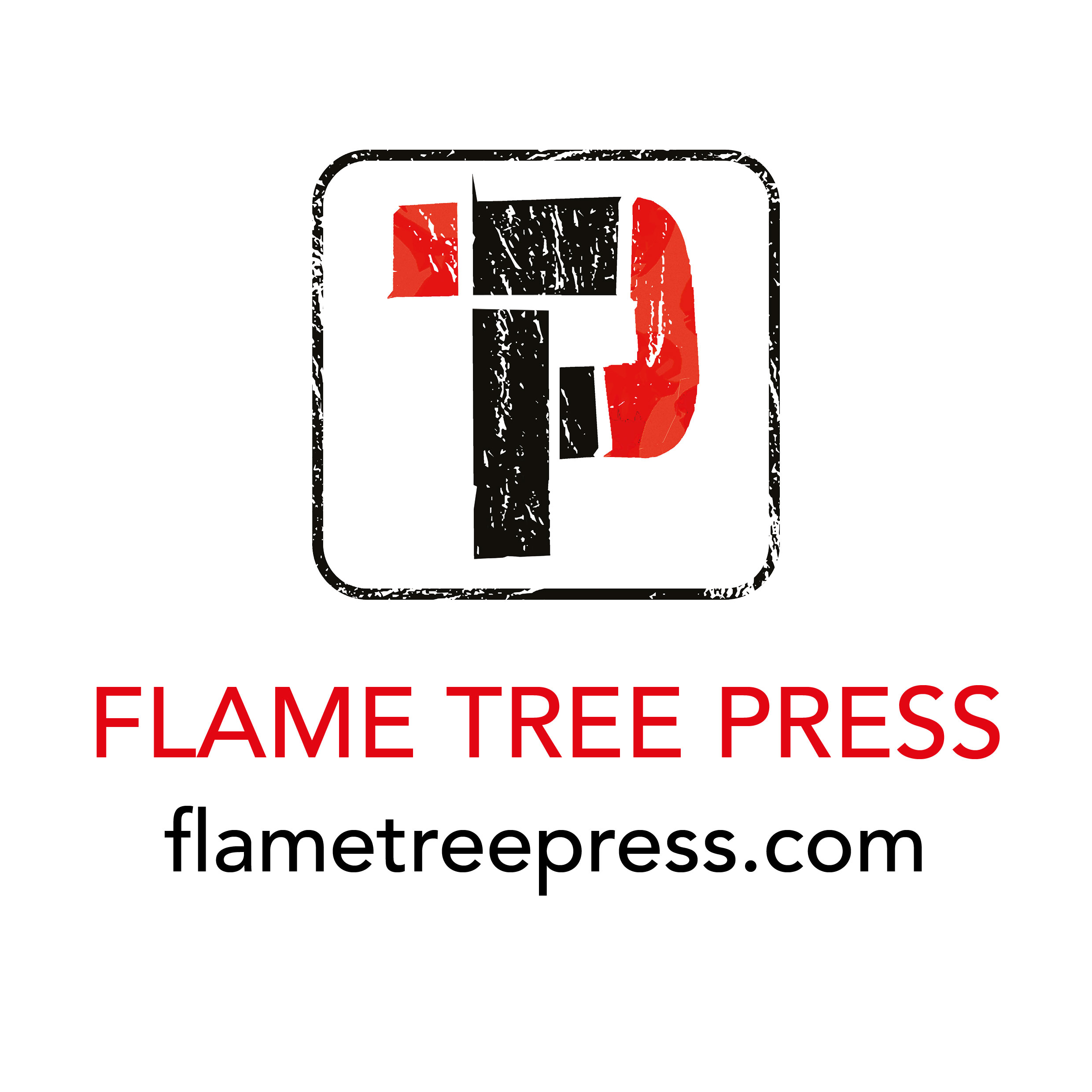 Flame Tree Press